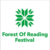 00 - Forest of Reading - Profile Photos and Icons - 2020_Festival OLA Homepage Tile