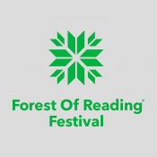 00-Forest-of-Reading-Profile-Photos-and-Icons-2021_Festival-OLA-Homepage-Tile