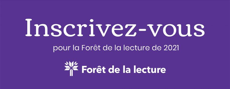 2021-Forest-Register-Now-French