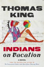 Evergreen-04-Indians-on-Vacation