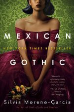 Evergreen-06-Mexican-Gothic
