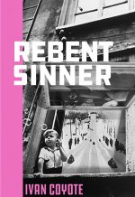 Evergreen-07-Rebent-Sinner