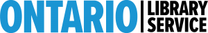 OLS Logo